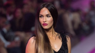 Megan Fox Has Responded To Concerns That She Was 'Preyed Upon' By 'Transformer' Director Michael Bay