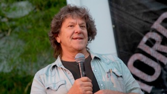 Woodstock 50 Organizers Have Accused Former Investors Of 'Sabotage' In A Lawsuit