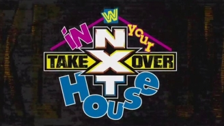 NXT TakeOver In Your House: Card, Analysis, Predictions