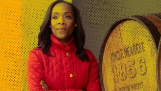 Fawn Weaver Talks About The Future Of Black Women In American Whiskey