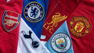 A Quick Guide To The Premier League As It Returns To Play This Week