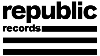 Republic Records Bans The Internal Use Of The Term 'Urban' And Urges Industry-Wide Change