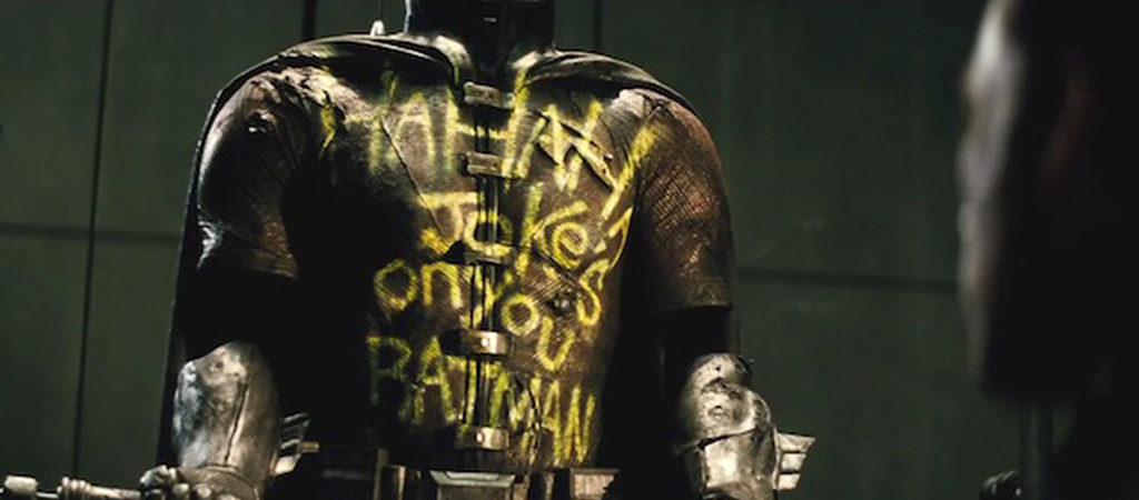 robin costume dick grayson batman v superman