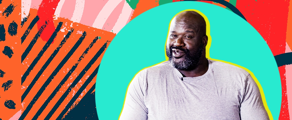 Shaq Explains Why He'd Struggle To Play At His Best In The NBA's Bubble Restart