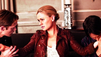 The Most Fangtastic 'True Blood' Episodes, Ranked