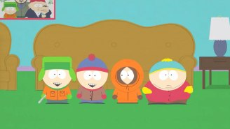 'South Park' Is Now Available On HBO Max, Minus These Five Episodes (That Have Something In Common)