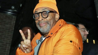 Spike Lee Details How 'Da 5 Bloods' Was Rejected By Every Studio