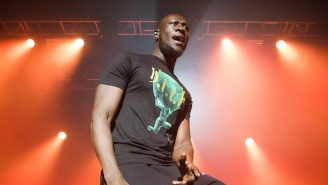 Stormzy Pledges To Donate £10 Million To Justice Reform And Black Empowerment In The UK