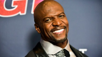Terry Crews Says He Wants To 'Make Further Amends To Black Women' And Apologize To Gabrielle Union