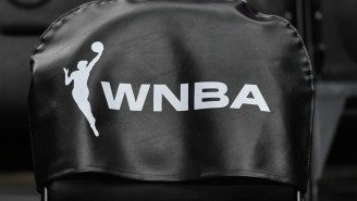 The WNBA Postponed Game 1 Of Lynx-Storm Due To Inconclusive COVID-19 Tests