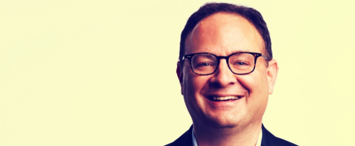 Adrian Wojnarowski Discusses Using ESPN's Platform To Give Back To Bristol And Tell Black Stories