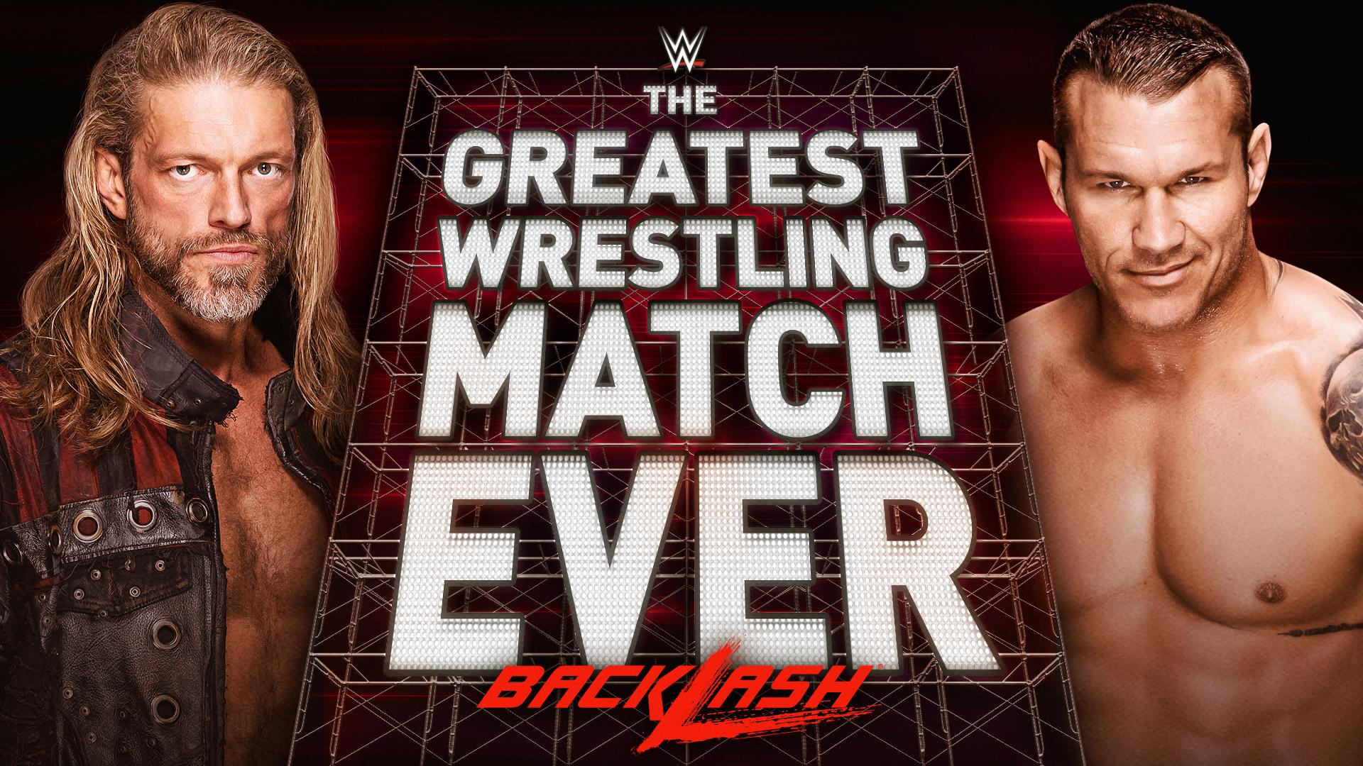 WWE Backlash 2020: Vince McMahon To Makes Major Changes To The PPV 1