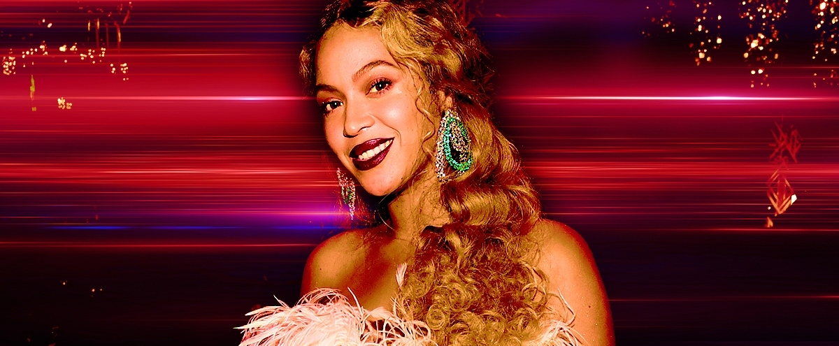 Beyonce's Superstardom Is A Masterful Balance Of Mystery And Accessibility