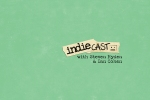 Introducing Indiecast, A New Podcast Hosted By Steven Hyden And Ian Cohen