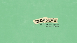 Indiecast Celebrates Its One-Year Anniversary With More Hall Of Fame Inductions