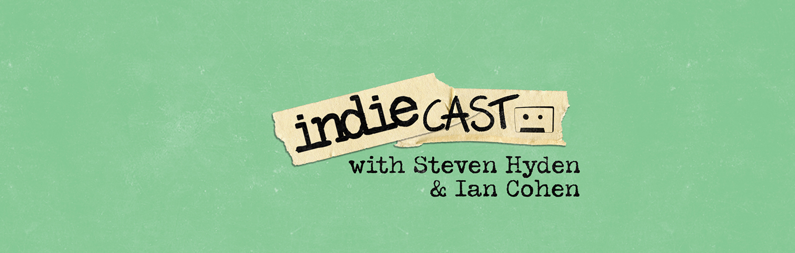 Indiecast-t-feat.jpg