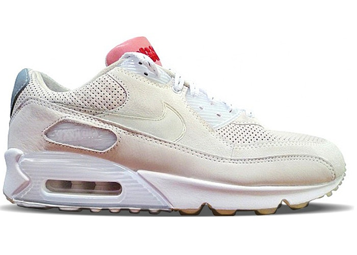 The 20 Best Nike Air Max 90s Of All Time