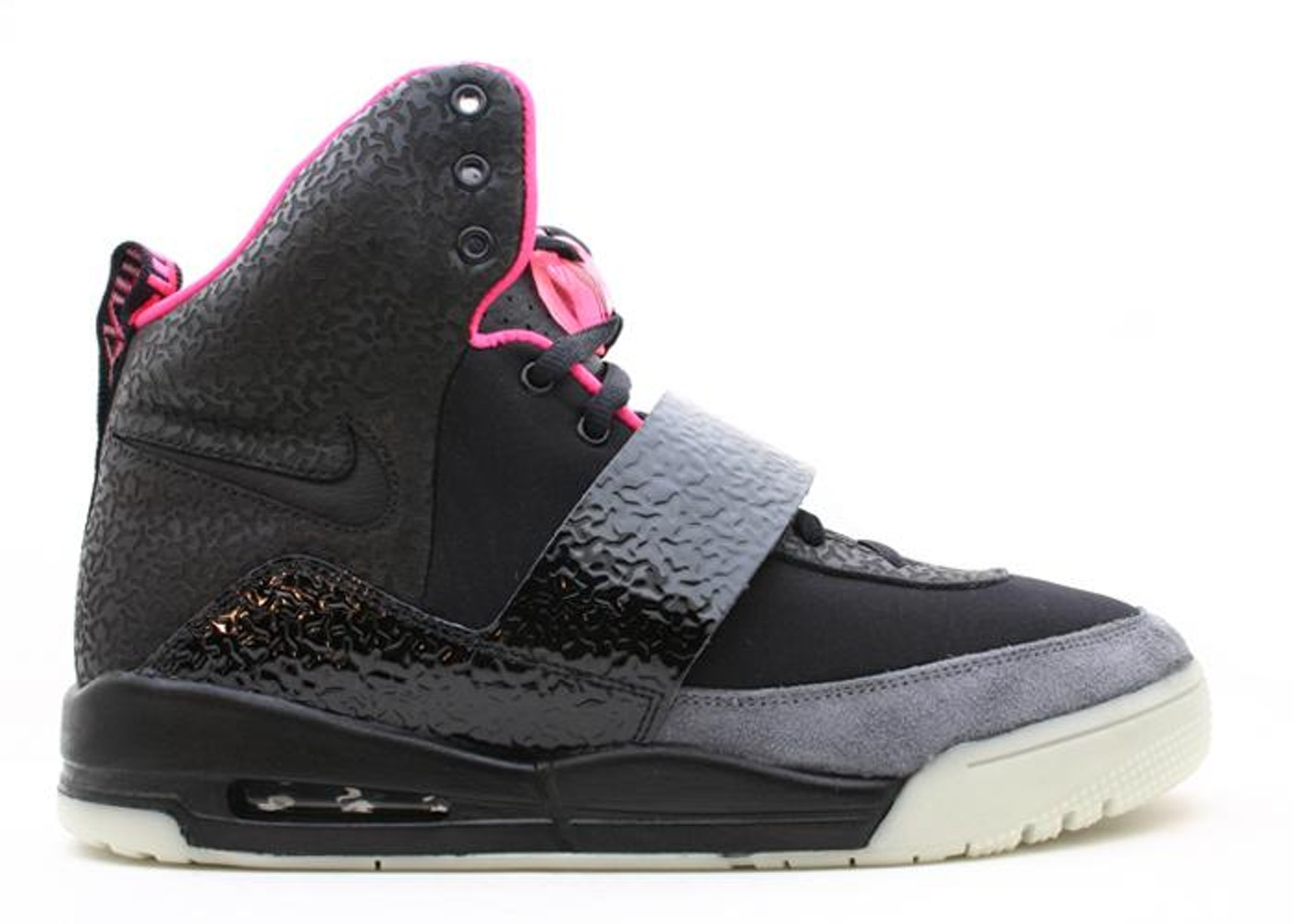 The 15 Best Yeezys Of All Time