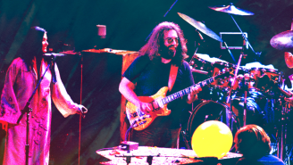 7.20.20: why do so many people like the grateful dead now?