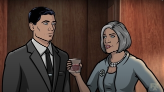 'Archer' Awakens Its Hero From His Long Coma In The Trailer For Season 11