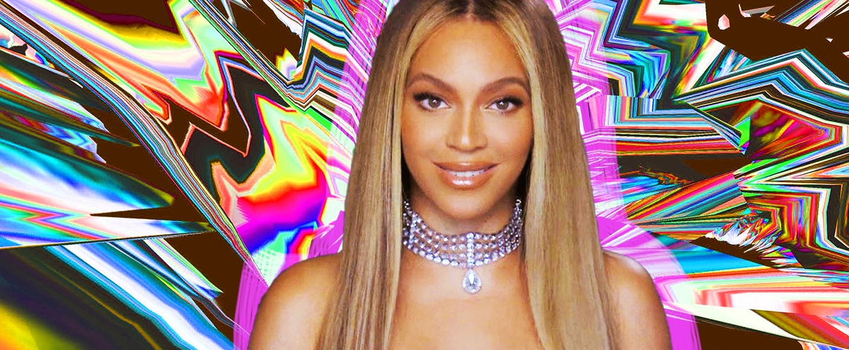 The Best Beyonce Songs, Ranked