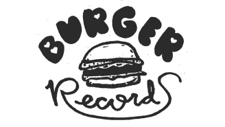 Burger Records Responds After Numerous Allegations Of Sexual Abuse Against The Label And Its Artists