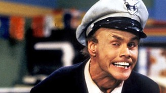 Jim Carrey Has Revealed The Dark And Twisted Backstory Of Fire Marshall Bill