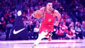 NBA Bubble Watch Week 2: Puzzle Meltdowns, Wine Guys Emerge