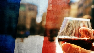 The Best Cognacs To Toast Bastille Day