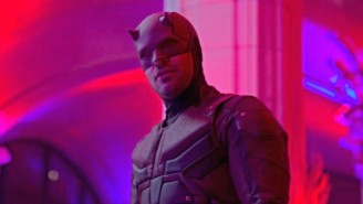 The Rights To 'Daredevil' Have Reverted Back To Marvel Studios, And Fans Want Them To Relaunch The Show