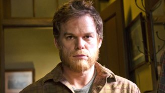 Michael C. Hall Thinks The 'Dexter' Revival Will Make Up For The 'Pretty Unsatisfying' Finale