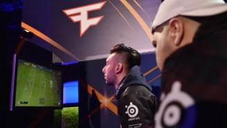 FaZe Clan, YBN Nahmir, And Derwin James Will Headline A Panel Event On The Future Of Gaming