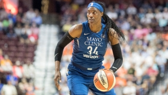 WNBA Wubble Preview: What To Expect From The Minnesota Lynx In 2020