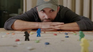 'Gamemaster' Explores The Board Games That Have Made It Big And Designers Hoping To Follow Suit