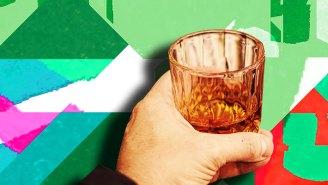 The Best Bottles Of Kentucky Straight Bourbon For Whiskey Novices