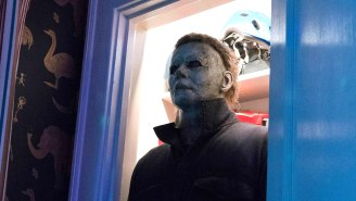 The 'Halloween Kills' Teaser Is Scary, But The Movie's New Release Date Is Scarier