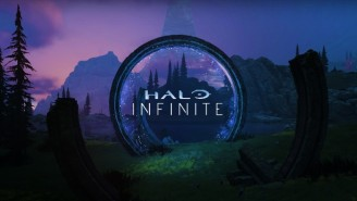 'Halo Infinite' Will Be Delayed Until Some Time In 2021