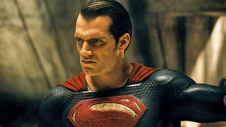 Henry Cavill Opens Up About His Slight Frustration About Rumors That He's Returning As Superman