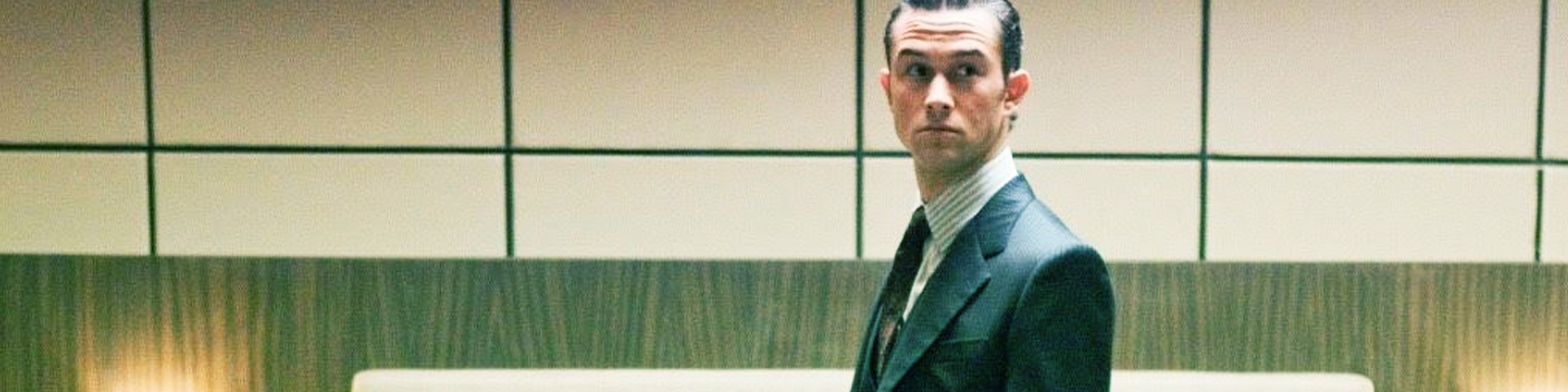 Nothing's Topped 'Inception's' Mind-Bending Hallway Scene In The Decade Since It Wan Unveiled