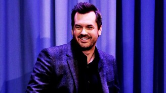 The Good-Bad Thing About Jim Jefferies' 'Intolerant' Is That It's About Nothing Of Consequence