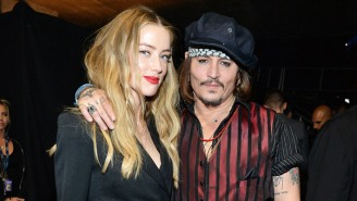 The Wildly Sensational Johnny Depp/Amber Heard Libel Trial Has Concluded — Here's What Happens Next