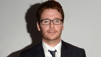 'Entourage' Star Kevin Connolly Is Denying Sexual Assault Allegations Made Against Him