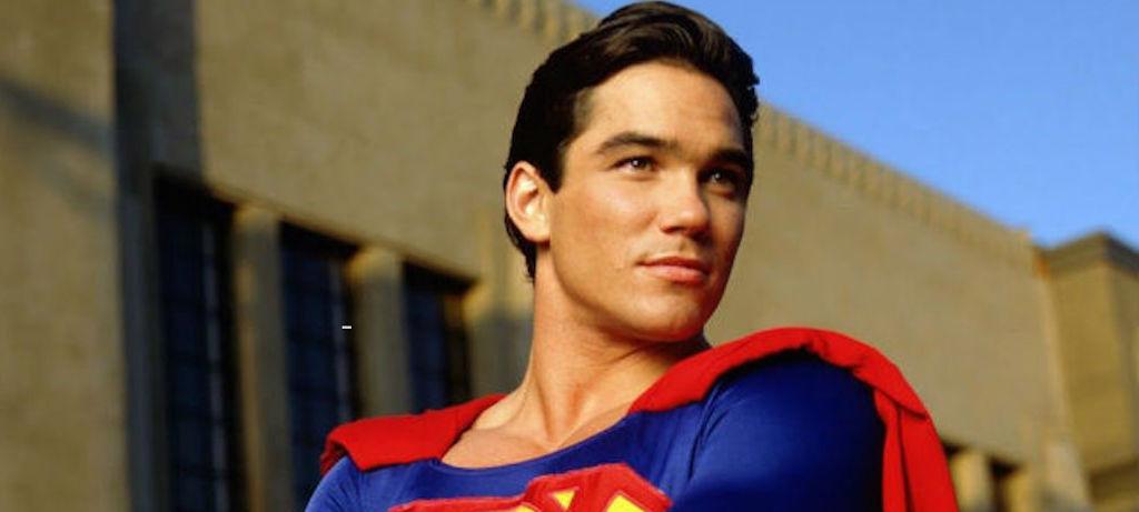 lois-and-clark-superman-dean-cain-wide.jpeg