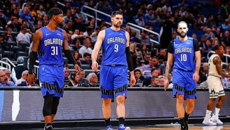 The Restart Reset: What To Expect From The Orlando Magic In The Bubble