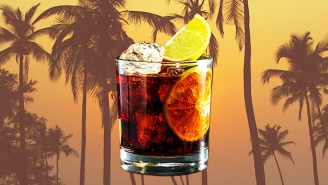 The Rums That Deserve Way More Hype, According To Bartenders