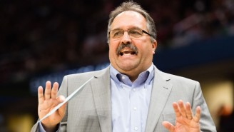 Kevin Harlan, Reggie Miller, Ian Eagle, And Stan Van Gundy Will Call TNT's Bubble Games
