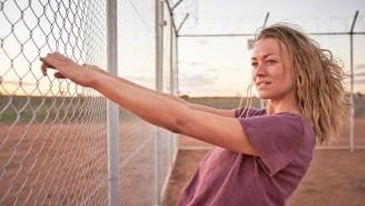 'Stateless' Adds Another Prestige TV Notch To Netflix's Expanding Belt