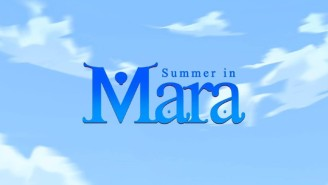 'Summer In Mara' Is An Exhausting Adventure That Unfortunately Isn't Worth The Journey