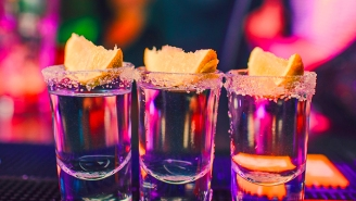 Bartenders Name The Most Underrated Tequilas For National Tequila Day