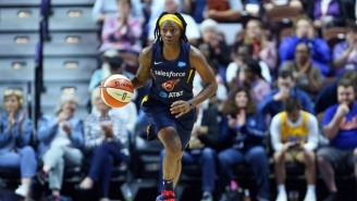 WNBA Wubble Preview: What To Expect From The Indiana Fever in 2020